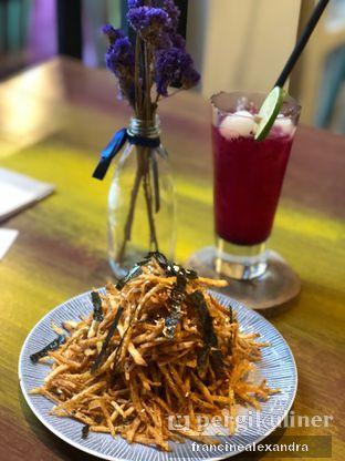 Foto 3 - Makanan di Onni House oleh Francine Alexandra