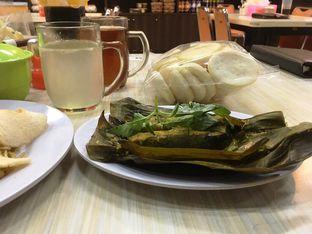 Foto 18 - Makanan di Lapan Duobelas Palembang Resto oleh Prido ZH