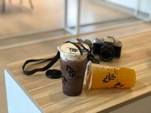 Foto 5 - Makanan di Onezo oleh Riani Rin