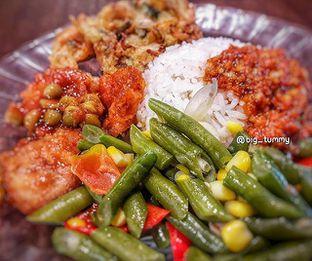 Foto - Makanan di Canteen Masakan Nyonya oleh Ken @bigtummy_culinary