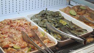 Foto 2 - Makanan di Shabu Hachi oleh Kuliner Addict Bandung