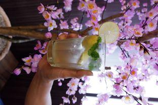 Foto 9 - Makanan di Shinjiru Japanese Cuisine oleh Mariane  Felicia