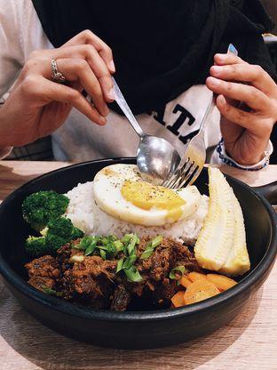 Foto 2 - Makanan di My Warm Day (MWD) oleh Elsye Esterria  | @buncit.girl