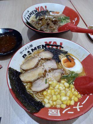 Foto 3 - Makanan di RamenYA oleh Prido ZH
