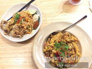 Foto 5 - Makanan di Thai Street oleh Sherlly Anatasia @cici_ngemil