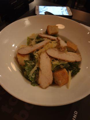 Foto 2 - Makanan(sanitize(image.caption)) di Greyhound Cafe oleh Pengembara Rasa