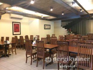 Foto 11 - Interior di Restoran Beautika Manado oleh Ladyonaf @placetogoandeat