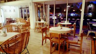 Foto 7 - Interior di Zangrandi Grande oleh Kemal Fahmi