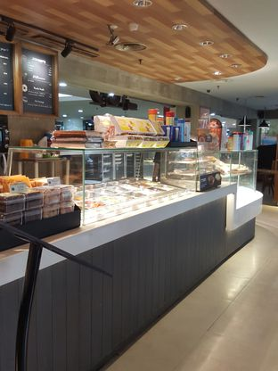 Foto review J.CO Donuts & Coffee oleh Stallone Tjia (@Stallonation) 7