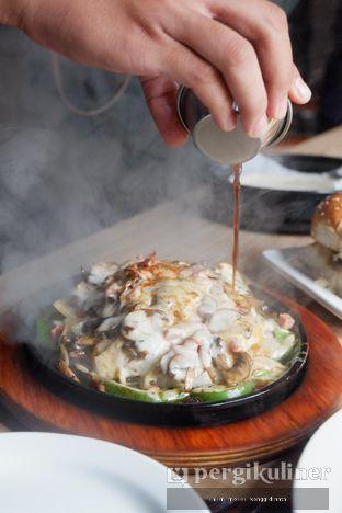 Foto 2 - Makanan di Chili's Grill and Bar oleh Oppa Kuliner (@oppakuliner)