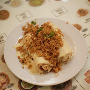 Foto 1 - Makanan di Wing Heng oleh deasy foodie