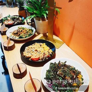 Foto 7 - Makanan di Fedwell oleh Fannie Huang  @fannie599