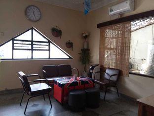 Foto 8 - Interior di Janji Kopi oleh felita [@duocicip]