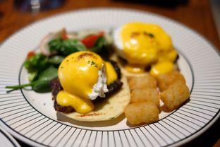 Foto 2 - Makanan di Cork&Screw Country Club oleh Nerissa Arviana