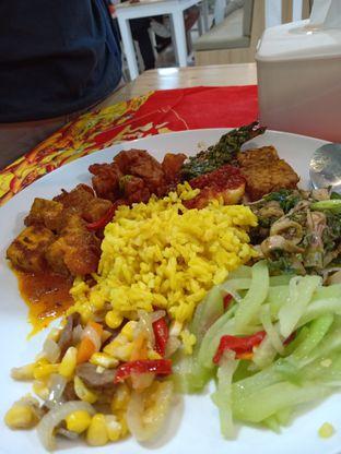Foto 2 - Makanan di Batavia Bistro oleh vio kal