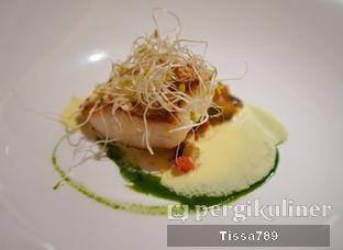 Foto 6 - Makanan di Lyon - Mandarin Oriental Hotel oleh Tissa Kemala