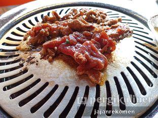 Foto 1 - Makanan di Pochajjang Korean BBQ oleh Jajan Rekomen
