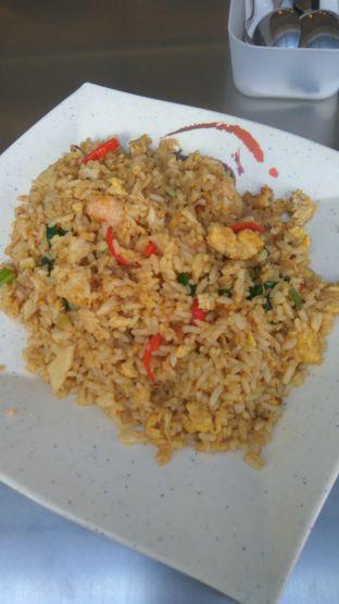Foto 6 - Makanan(sanitize(image.caption)) di Bakmi GM oleh Renodaneswara @caesarinodswr