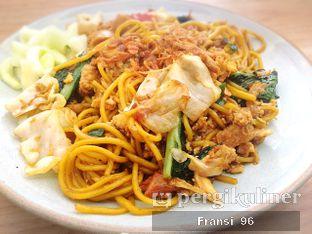 Foto 2 - Makanan di Selera Meneer oleh Fransiscus