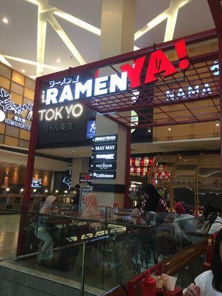 Foto 4 - Interior di RamenYA oleh Prido ZH