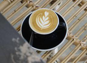 13 Tempat Ngopi di Bandung yang Bikin Hari Senin Kamu Jadi Makin Semangat