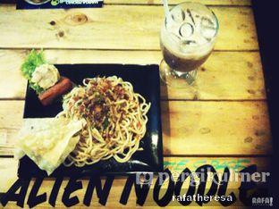 Foto review Alien Noodles oleh Rafaela  Theresa 1
