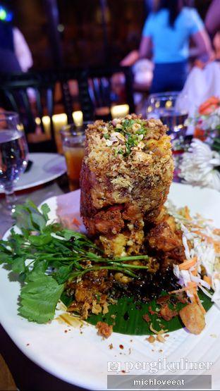 Foto 63 - Makanan di Bunga Rampai oleh Mich Love Eat