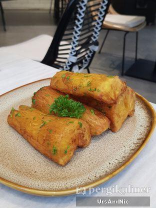 Foto 4 - Makanan di Acaraki oleh UrsAndNic