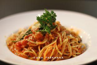 Foto 2 - Makanan di Eatalia oleh Ana Farkhana