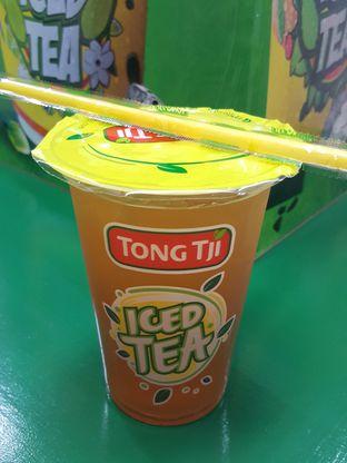 Foto 1 - Makanan di Tong Tji Tea & Snack Bar oleh Stallone Tjia (@Stallonation)
