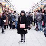 Foto Profil shida aruya