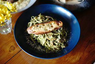 Foto 8 - Makanan di Hasea Eatery oleh Kevin Leonardi @makancengli