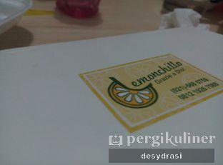 Foto review Lemonchillo oleh Makan Mulu 3