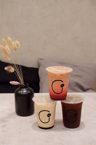 Foto 23 - Makanan di Gili Coffee & Eatery oleh yudistira ishak abrar