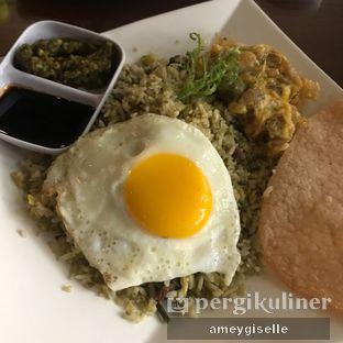 Foto 1 - Makanan di Lokananta oleh Hungry Mommy