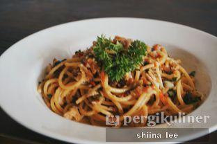 Foto 51 - Makanan di Maji Streatery oleh Jessica | IG:  @snapfoodjourney