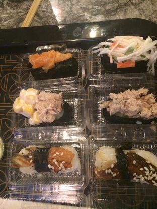 Foto 4 - Makanan di Shukufuku oleh Aghni Ulma Saudi