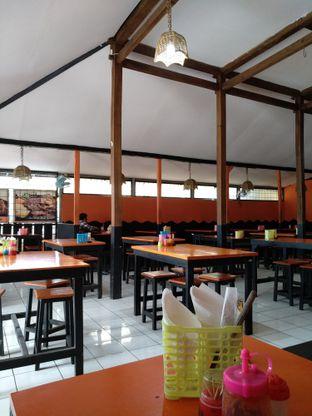 Foto 4 - Interior di Stallo Steak & Spaghetti oleh Rachmat Kartono