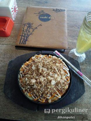 Foto 2 - Makanan di Sushi Den oleh Jihan Rahayu Putri