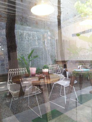 Foto 5 - Eksterior di Janjian Coffee oleh Herina Yunita