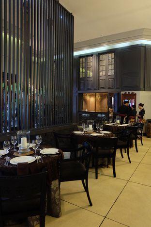 Foto 13 - Interior di Kembang Goela oleh Wawa | IG : @foodwaw