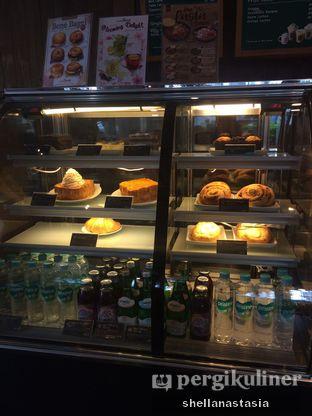 Foto 16 - Interior di Caffe Bene oleh Shella Anastasia