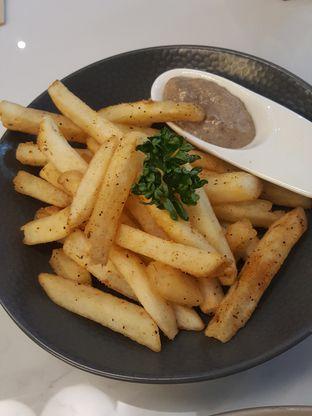 Foto 2 - Makanan di Porto Bistreau oleh Stallone Tjia