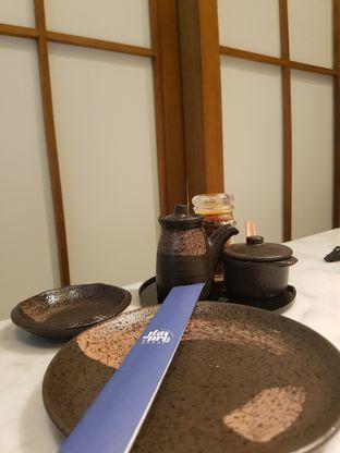 Foto 4 - Interior di Kintaro Sushi oleh Yuli || IG: @franzeskayuli