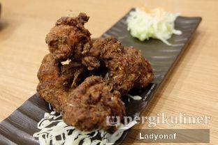 Foto 5 - Makanan di Mottomoo oleh Ladyonaf @placetogoandeat