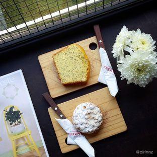 Foto review Tanamera Coffee Roastery oleh Airin Sherry 1