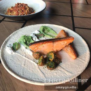 Foto 7 - Makanan di Nidcielo oleh Hungry Mommy