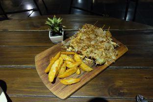 Foto 2 - Makanan(Dori) di Historica oleh Rima K. Wardhani