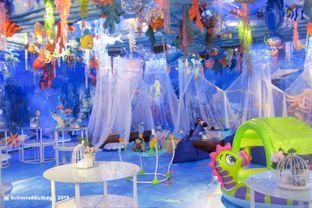 Foto 5 - Interior di Pillow Cake oleh Kuliner Addict Bandung