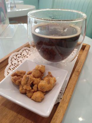 Foto 2 - Makanan di Vilo Gelato & Coffee oleh Jocelin Muliawan